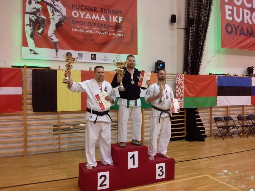 Mistrzostwa-Polski-knockdown-Hubert-Bilski-1-miejsce