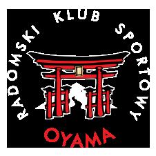 Radomski Klub Sportowy OYAMA